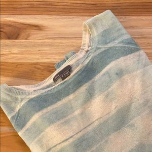 Vince • Cashmere Wool Blend Sweater